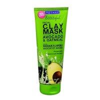 Mặt nạ FREEMAN Facial Clay Mask Avocado & Oatmeal