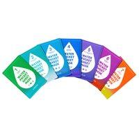Mặt nạ giấy Water Pocket Sheet Mask Laneige