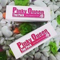 Mặt nạ làm hồng nhũ hoa Pinky Queen Top Pack - 40 gram