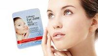 Mặt nạ mắt Purederm Collagen Eye Zone Mask