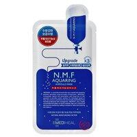 Mặt nạ Mediheal N.M.F Aquaring Ampoule Mask 25ml
