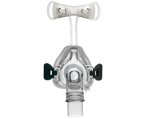 Mặt nạ mũi dành cho máy trợ thở iVolve N2