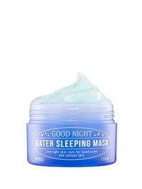 Mặt nạ ngủ A'Pieu Good Night Water Sleeping Mask