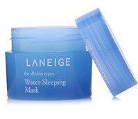 Mặt nạ ngủ cấp nước Water Sleeping Mask Laneige mini size