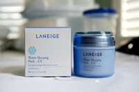 Mặt nạ ngủ Laneige 80ml