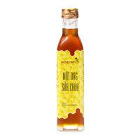 Mật ong sữa chúa Honey Boy chai 250ml