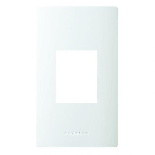 Mặt thiết bị Panasonic WEVH680290