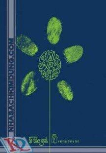 Màu cỏ xanh trong suốt - Nhiều tác giả
