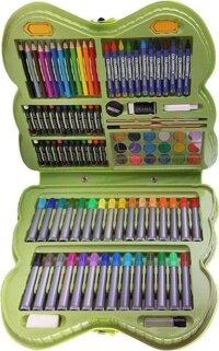 Màu vẽ đa năng Colormate CM-106PLS