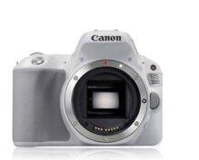 Máy ảnh Canon EOS 200D Body