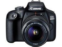 Máy ảnh Canon EOS 3000D Kit 18-55mm