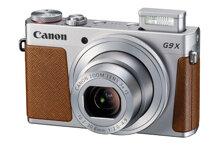 Máy ảnh Canon Powershot G9X