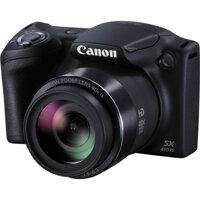 Máy ảnh Canon Powershot SX410 IS