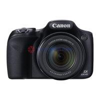 Máy ảnh Canon PowerShot SX530 HS