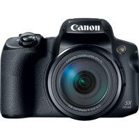 Máy ảnh Canon PowerShot SX70 HS