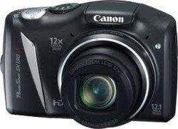 Máy ảnh Canon SX130IS