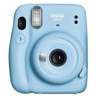 Máy ảnh chụp lấy ngay Fujifilm Instax Mini 11