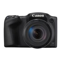 Máy ảnh Compact Canon SX430 IS