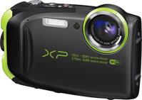 Máy ảnh Compact Fujifilm XP80