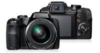 Máy ảnh Compact Fujifilm S9900W