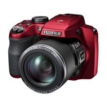 Máy ảnh Compact Fujifilm FinePix S9400W