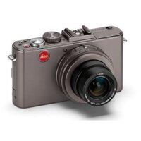 Máy ảnh compact Leica D-Lux 5