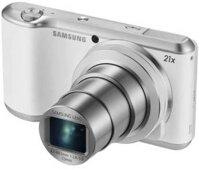 Máy ảnh điện thoại di động SamSung Galaxy GC200