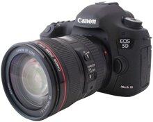 Máy ảnh DSLR Canon EOS 5D Mark II body - 12.8MP