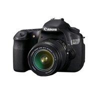 Máy ảnh DSLR Canon EOS60D (18-55mm F3.5-5.6 IS) - 5184 x 3456 pixels