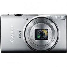 Máy ảnh DSLR Canon IXY 640
