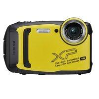 Máy ảnh DSLR Fujifilm FinePix XP140