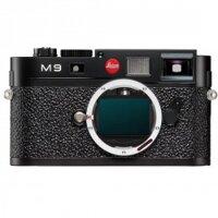 Máy ảnh DSLR Leica M9 Body