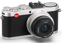 Máy ảnh DSLR Leica X2 (Chính hãng)