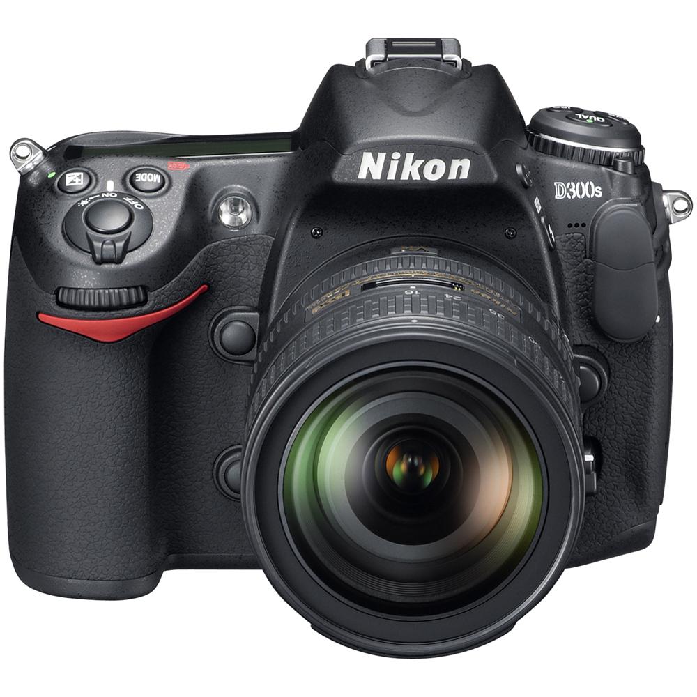 Nơi bán Máy ảnh DSLR Nikon D300S Body - 12.3 MP giá rẻ nhất tháng 04/2019   websosanh.vn