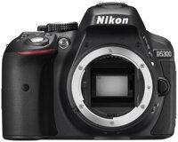 Máy ảnh DSLR Nikon D3500 Body