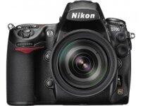 Máy ảnh DSLR Nikon D700 (AF-S VR Zoom-Nikkor ED 24-120mm F3.5-5.6G (IF) Lens Kit