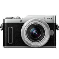 Máy ảnh DSLR Panasonic Lumix GF10