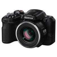 Máy Ảnh Fujifilm FinePix S8600