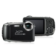 Máy ảnh Fujifilm FinePix XP130