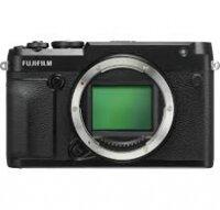 Máy ảnh Fujifilm GFX 50R Body