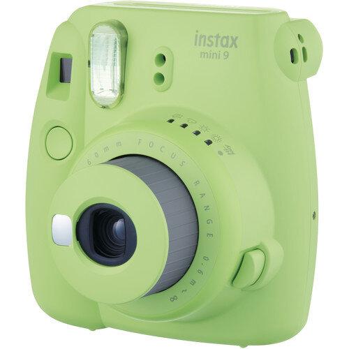 Máy ảnh Fujifilm Instax Mini 9