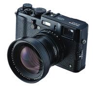 Máy ảnh Fujifilm Tele Conversion Lens TCL-X100