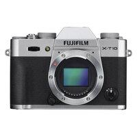 Máy ảnh Fujifilm X-A2 Body