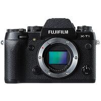 Máy Ảnh Fujifilm X-T1 (Body)