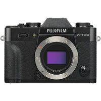 Máy ảnh Fujifilm X-T30 Body