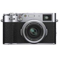 Máy ảnh Fujifilm X100V
