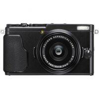 Máy ảnh Fujifilm X70 16.3