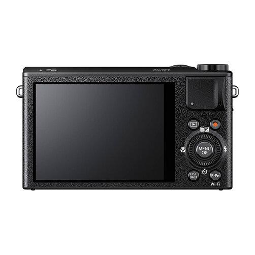 Máy Ảnh Fujifilm XQ2