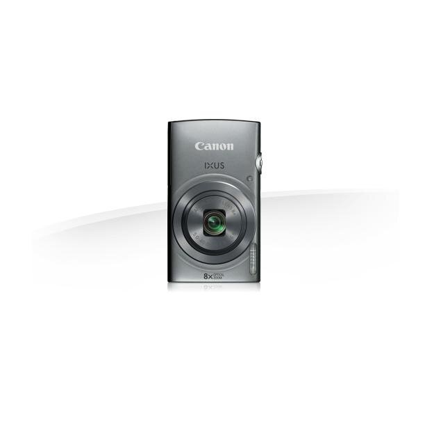 Máy ảnh KTS Canon PowerShot Ixus 160