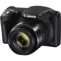 Máy ảnh KTS Canon PowerShot SX420
